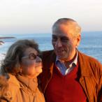 gesund in Rente